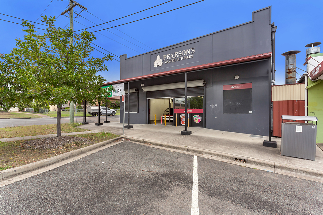 Store for Rent | 68-70 Station Street,  Weston NSW 2326