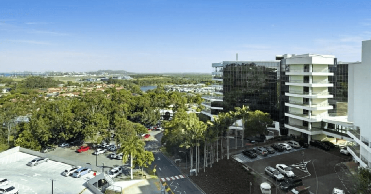 Commercial and Retail Business Properties for Lease in Sydney, Newcastle & South East Queensland